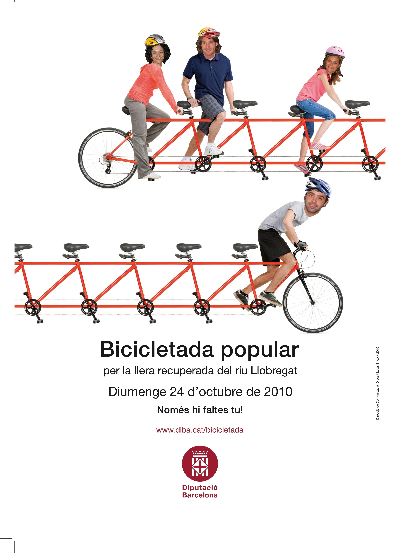 cartell_bicicletada