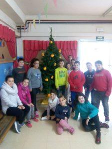 arbre13