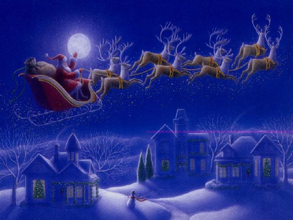 Fondo-de-pantalla-Navidad-20