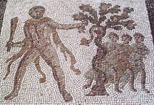 mosaico_trabajos_hercules_m-a-n-_madrid_11