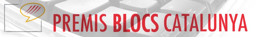 logo_premisblocs