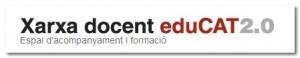 xarxa_docent