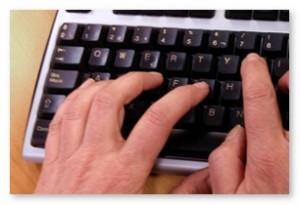 Blogs de mestres