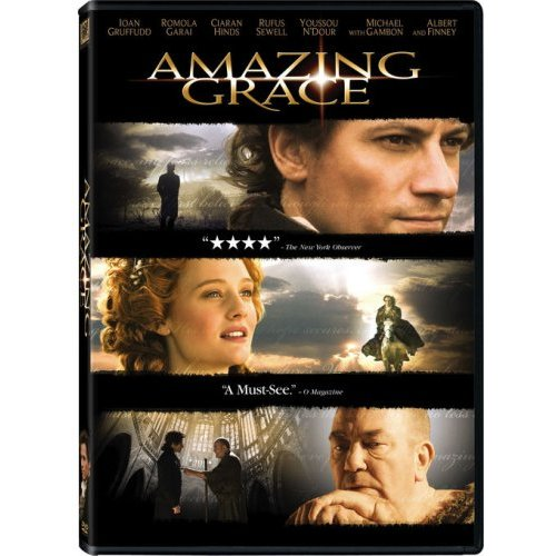 http://blocs.xtec.cat/filo/files/2010/02/amazing-grace-dvd-cover-fox-home-video.jpg