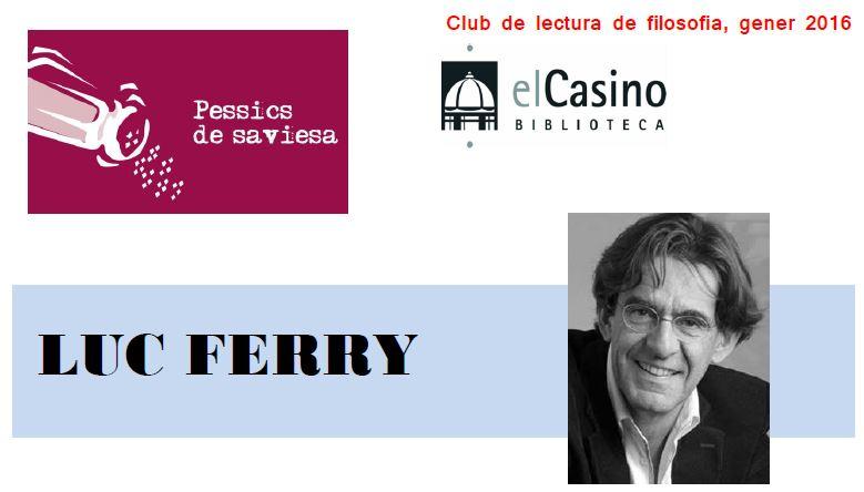 luc_ferry