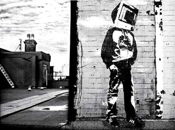 humano-cabeza-de-tv-de-blek