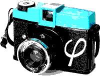 Maquina fotofilosofia