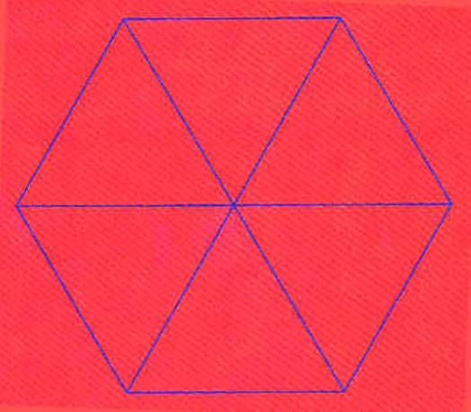 cubo.jpg