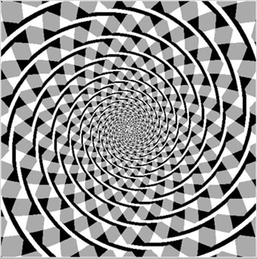 espiral.jpg