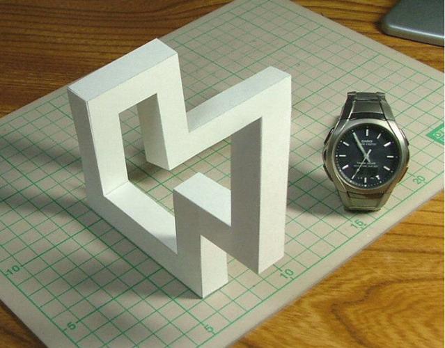 triangulo-3d.jpg