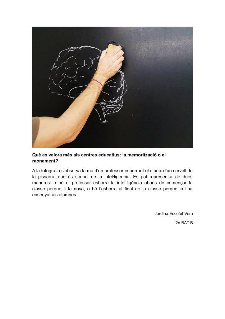 que-es-valora-mes-als-centres-educatius-1
