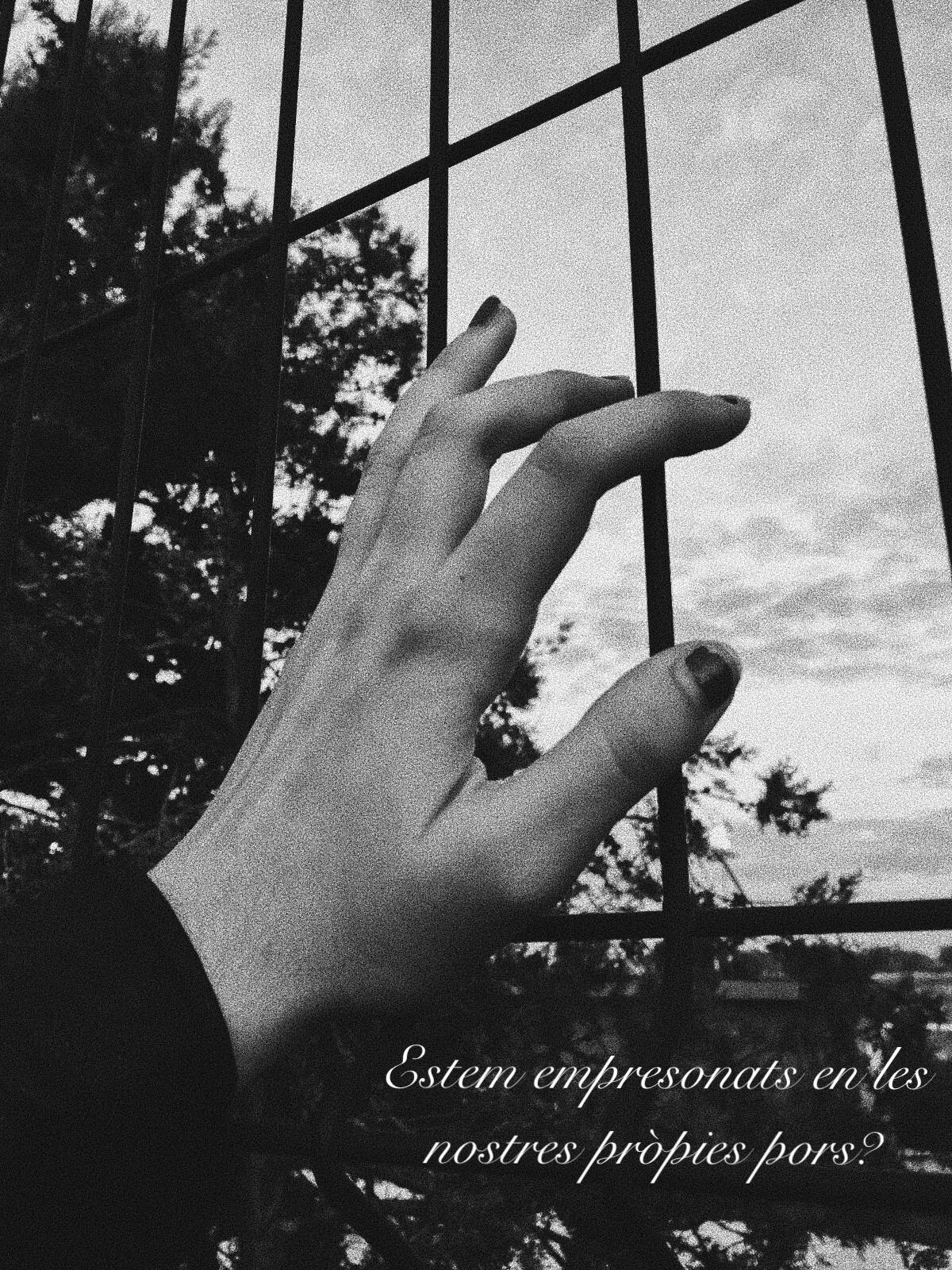 FotoFilosòfica (1)