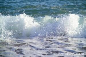 15_50_2-waves_web