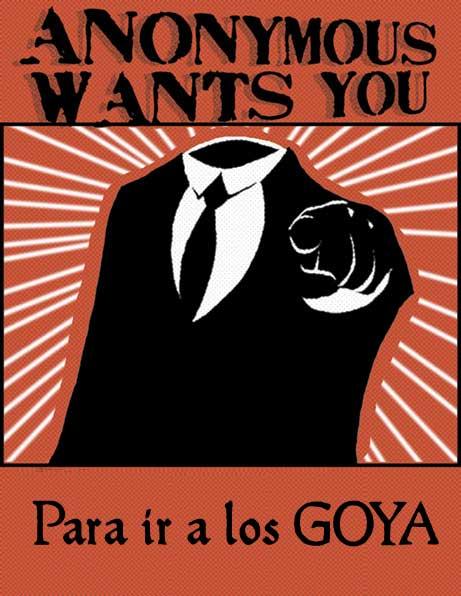 anonymous_goya