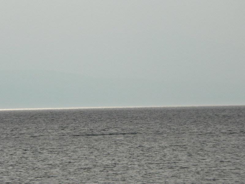 horizonte.jpg