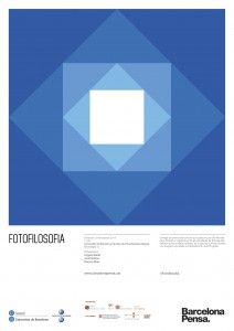Fotofilosofia-1