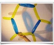 globus-framed