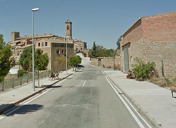 Florejacs(4)