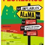 FM FLOREJACS 2015