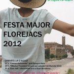 FM Florejacs 2012