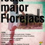 FM Florejacs 2013