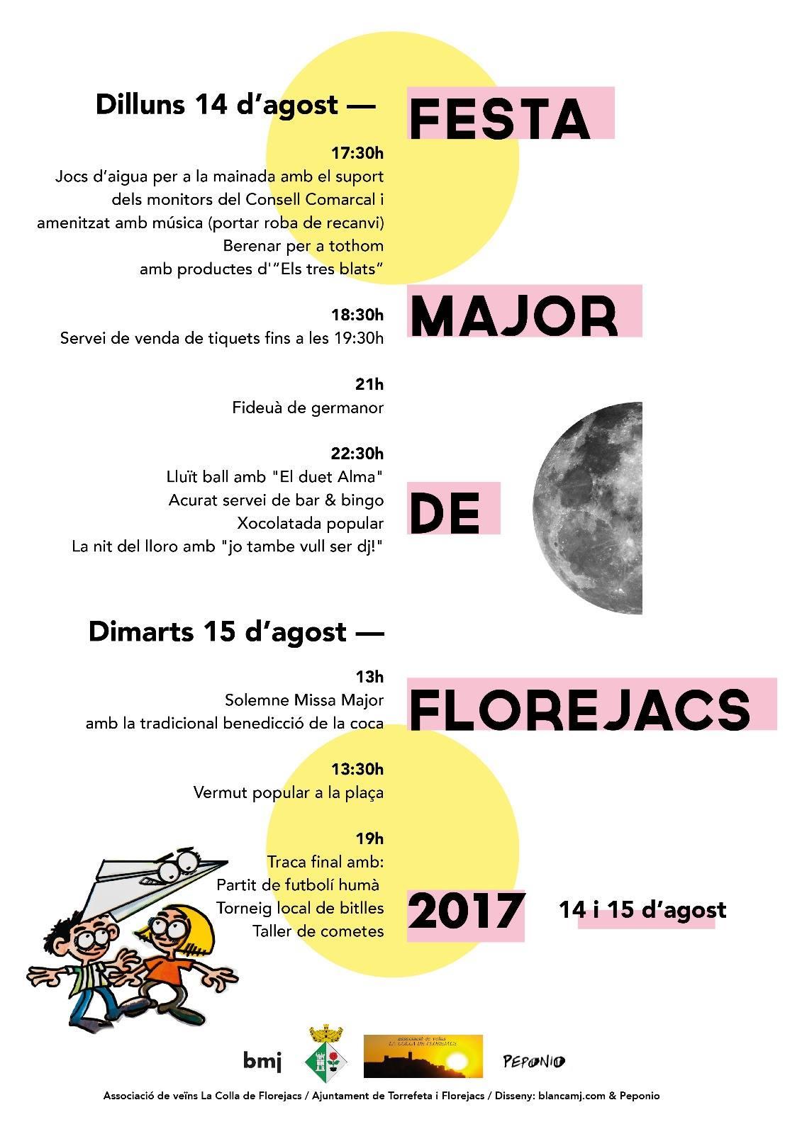 FM florejacs 2017