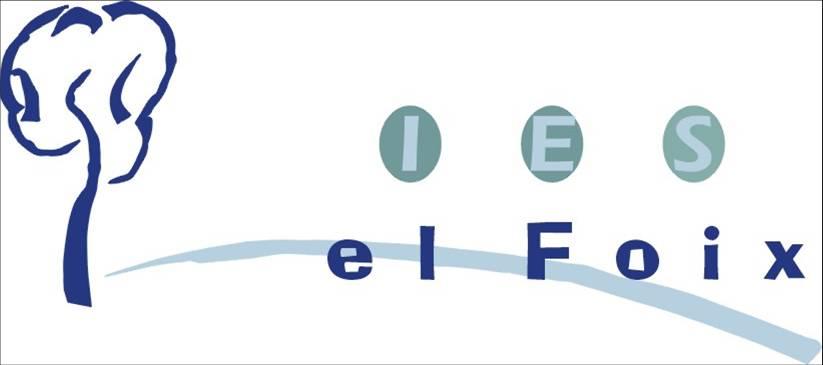 logo-el-foix