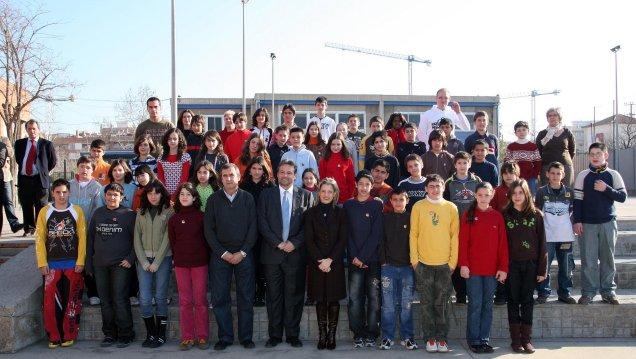 grup-alumnes1.jpg