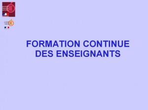 academie_toulouse