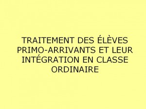 alumnat-nouvingut-fr