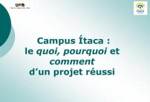 campusitaca