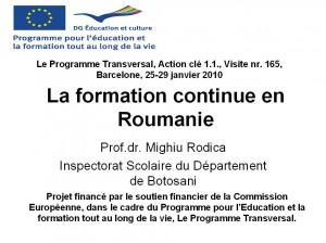 formation-continue-roumanie_mighiu