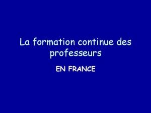 la-formation-continue-des-professeurs-claire-mondollot
