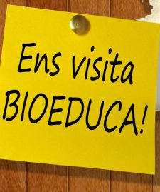 [2017-09-26]4t - Visita BioEduca (12)