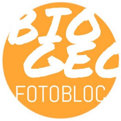 Fotobloc de Biologia i Geologia