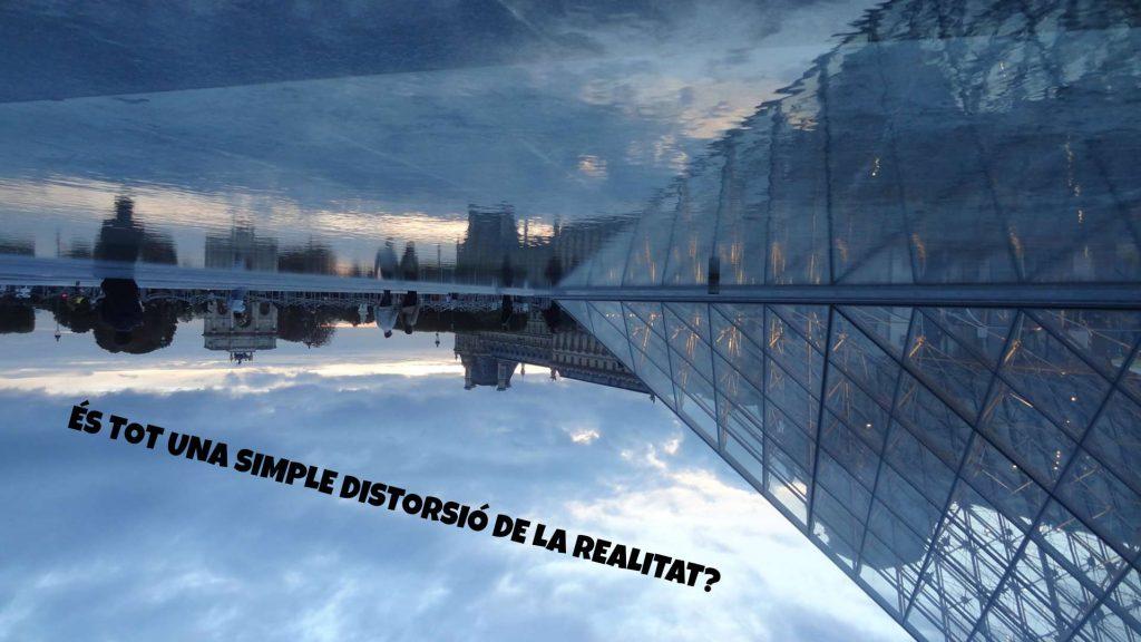Foto filosofia Marta Perera