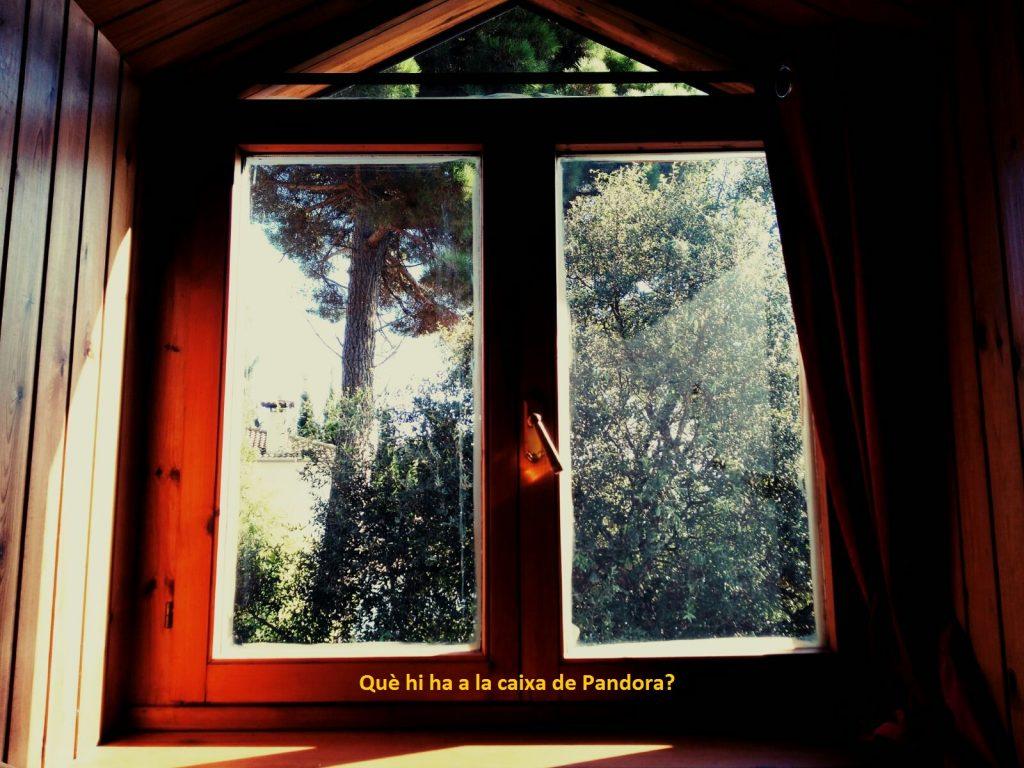 Fotofilo Cristina Lobato