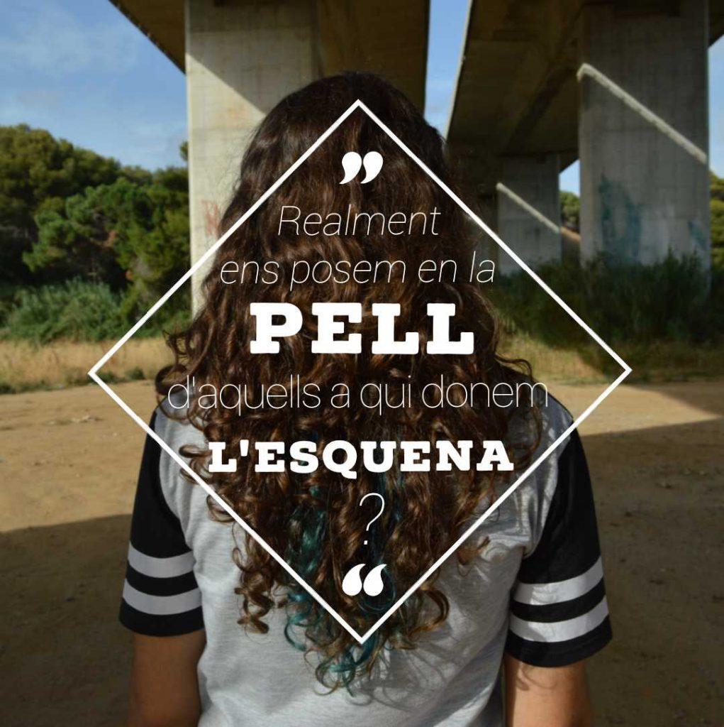 Fotofilo Marina de Aguilar