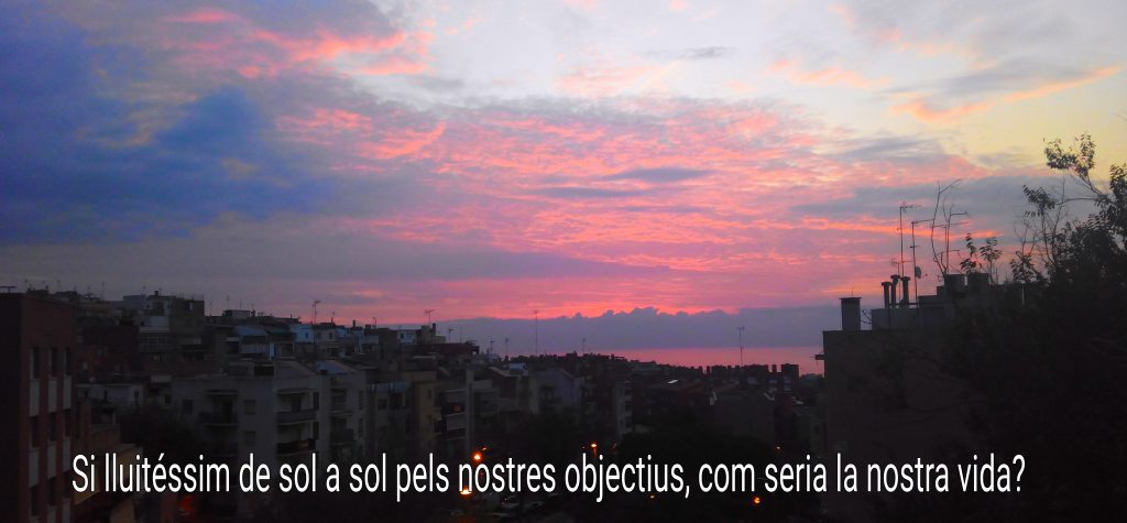 Fotofilo Pau Toro