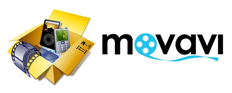 movavi-video-converter-750x301