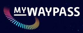 mywaypass