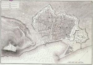 800px-BNE.Barcelona.planos.1806