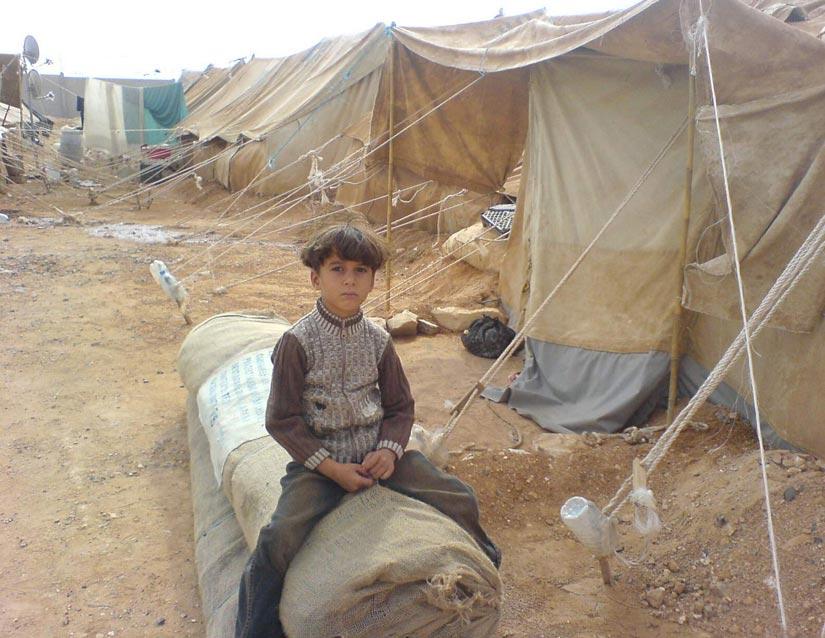 nen-refugiat1