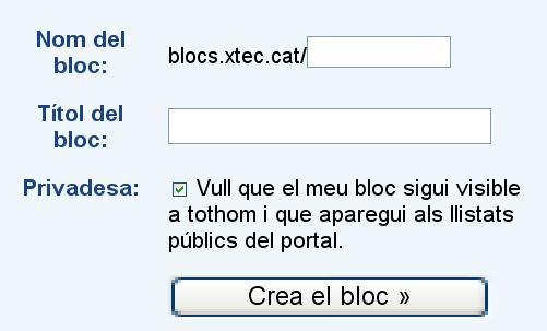 creabloc3.JPG