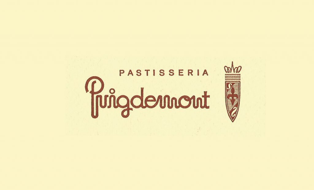 can-crous-pastisseria-puigdemont-amer-1