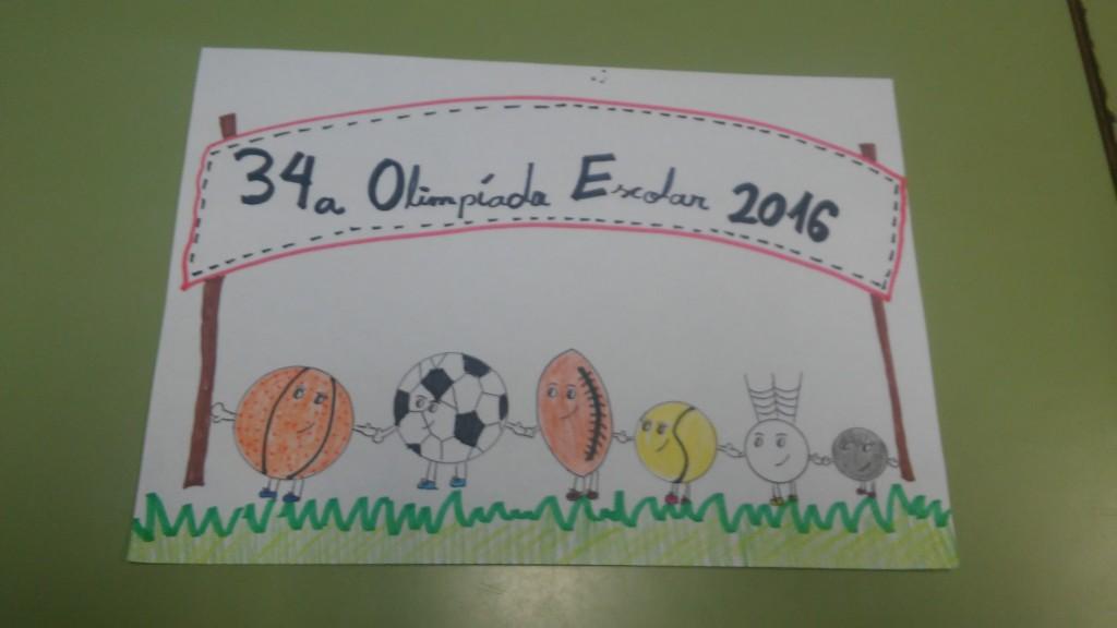 Olimpíada 004
