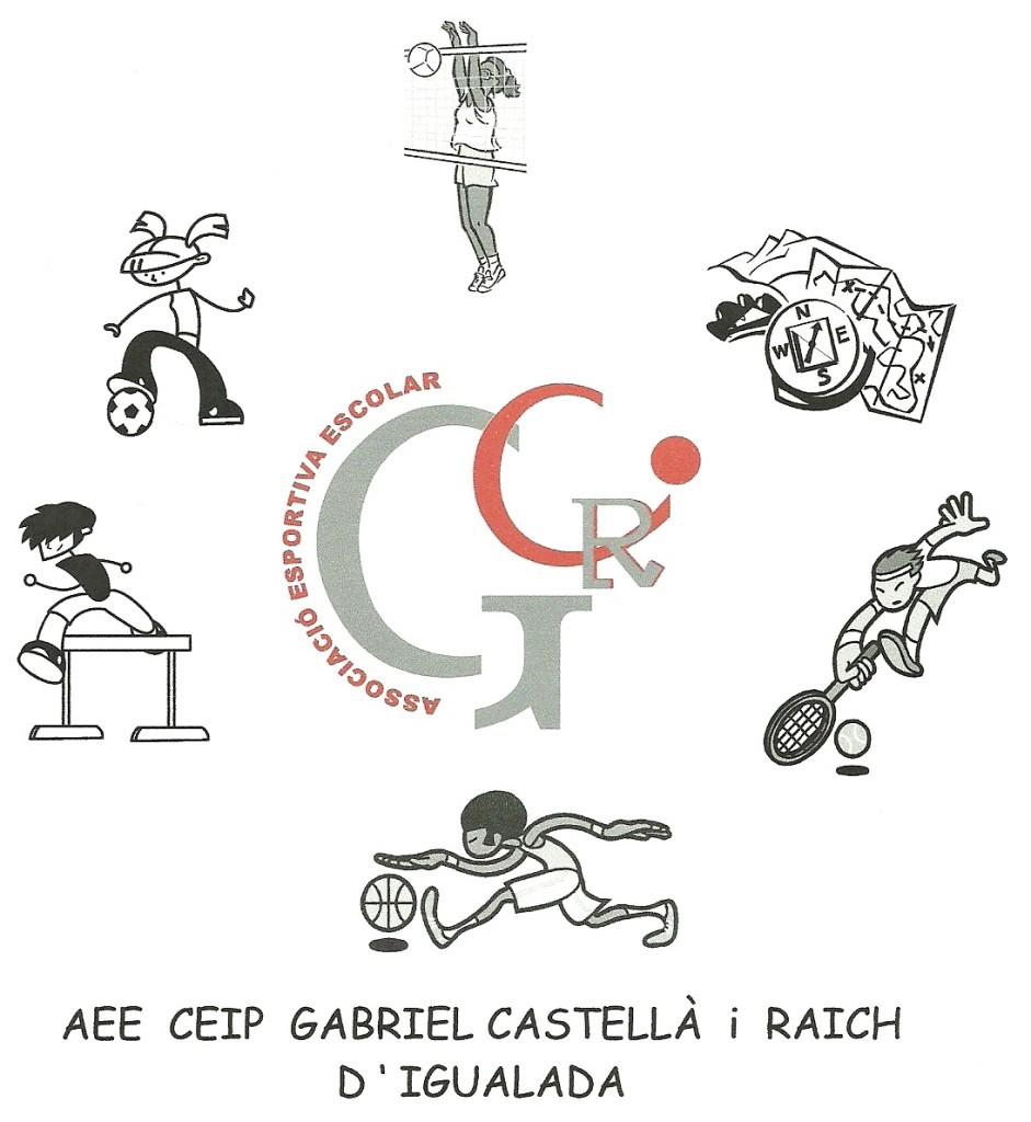 PCEE GC