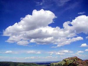 433px-Cumulus_clouds_in_fair_weather