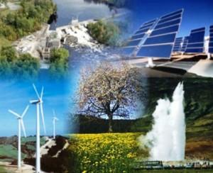 fuentes-de-energia 430x335 2