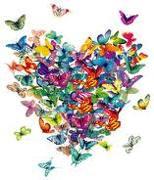 cor-de-papallones